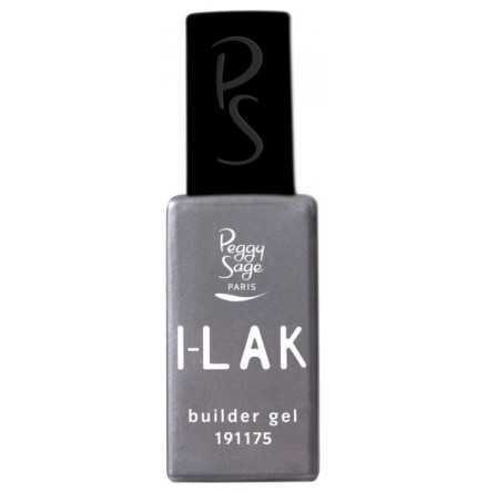 Gelelack I-LAK builder - 11ml