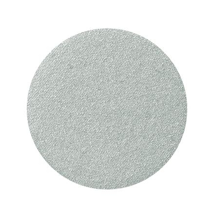 Refill Glittrande ögonskugga- gris perle