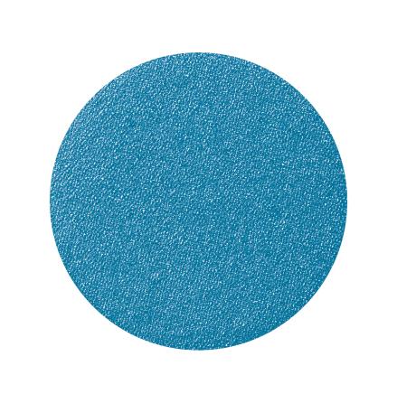 Refill Ögonskugga - Turquoise