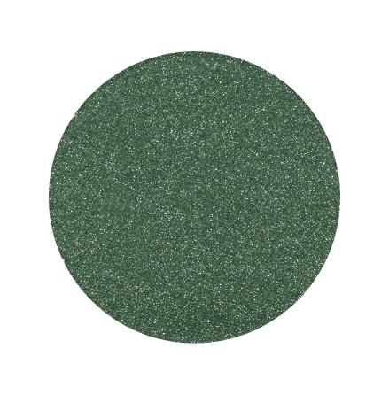 Refill ögonskugga Lumière trendy green 3g