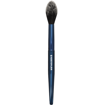 BM Precision Powder Brush
