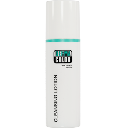 Dermacolor Cleansing Lotion 200ml