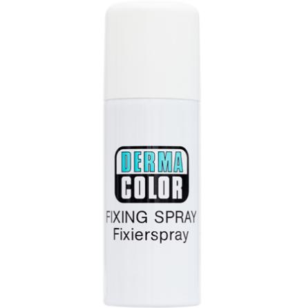 Dermacolor Fixingspray 150ml