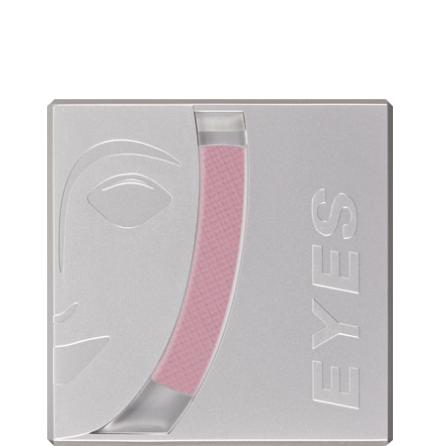 Eyeshadow Compact 2,5g Candy
