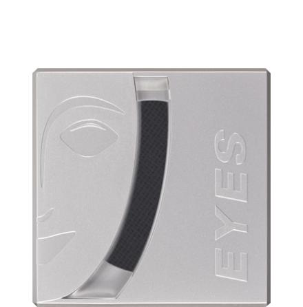 Eyeshadow Compact 2,5g Charcoal