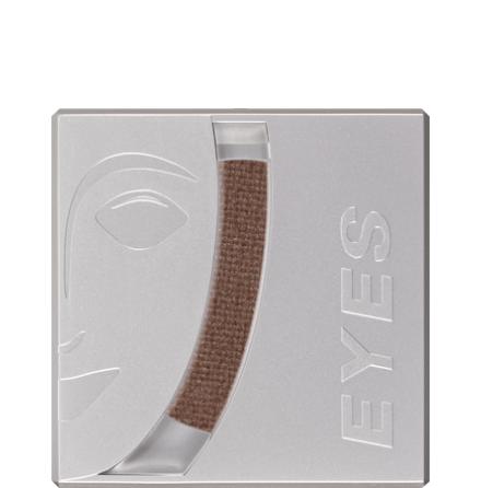 Eyeshadow Compact 2,5g Coffee G