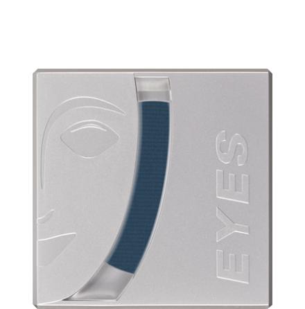 Eyeshadow Compact 2,5g Dark Blue