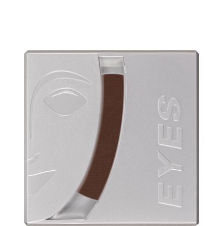 Eyeshadow Compact 2,5g Sudan