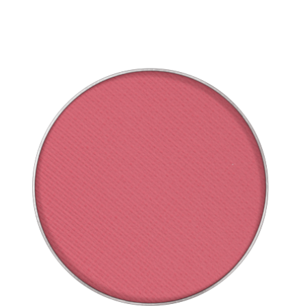 Blusher refill R9 2,5g