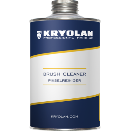 Brush cleaner 500 ml