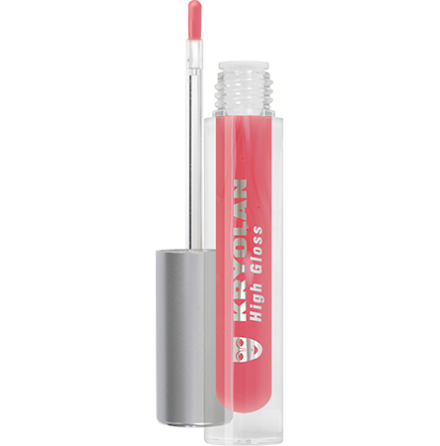 High Gloss Lip shine SUPER GLOW
