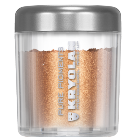 Pure Pigments Metallic PURE COPPER