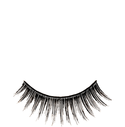 Fashion Lashes F5