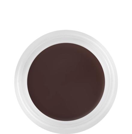 Cream Liner Alla Färger 5g