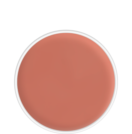 Lip rouge classic refill Alla Färger