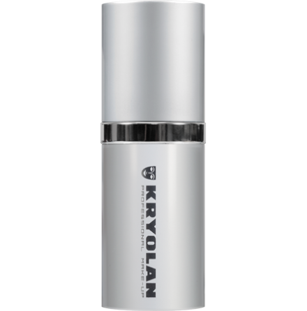 Ultra Underbase pump bottle 60 ml