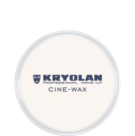 Cine- Wax Neutral 10gr
