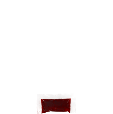 Blood Sachets Dark 2x1 cm box 10 pieces