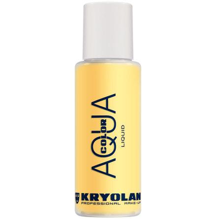 Aquacolor Liquid 539 150ml