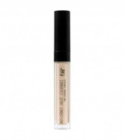 High coverage concealer - Beige clair 5.5 ml