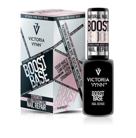 Boost Base Nail Repair 2in1