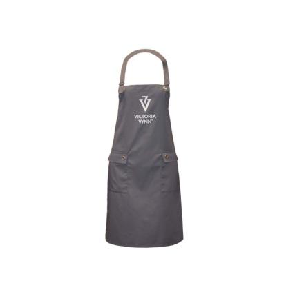 Skyddsförkläde Victoria Vynn flera färger