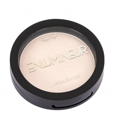Highlighter - Alla Nyanser 7g