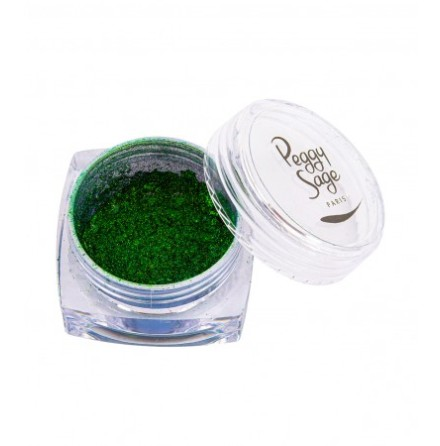 Nagel pigment dragonfly 0.25g