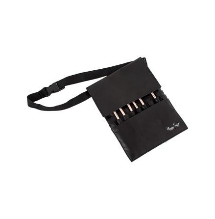 Makeup-Penselbälte