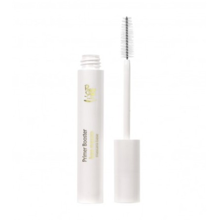 Primer Booster - mascara base 7.5ml