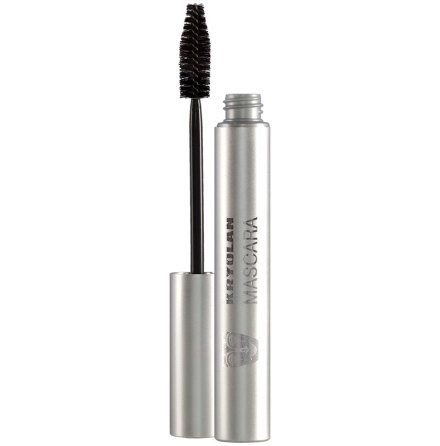 Mascara Color Intensifier 6ml Black