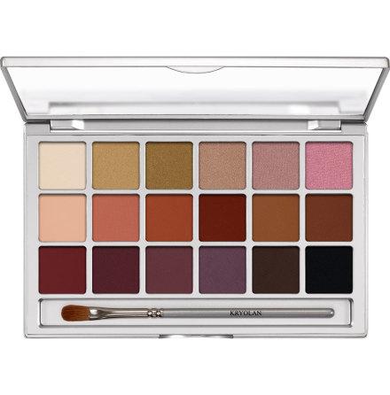 Eyeshadow Palette V6 intensive