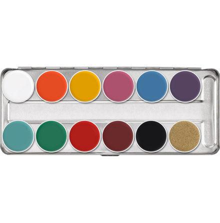 Supracolor Palette FP