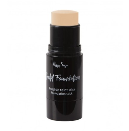 Foundation stick 6g Alla Nyanser