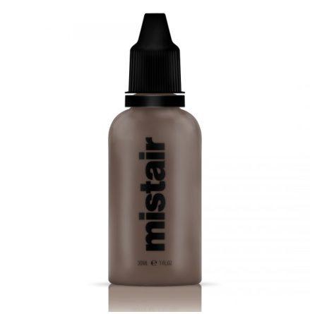 Airbrush foundation Alla Nyanser 30 ml