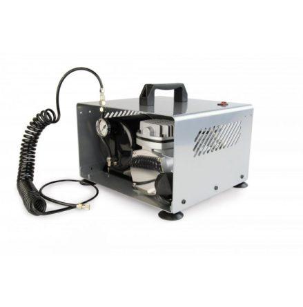 Mistair Pro Compressor