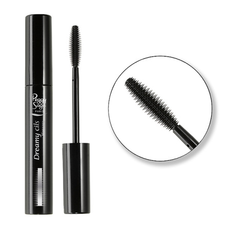 Dreamy cils mascara noir 7ml