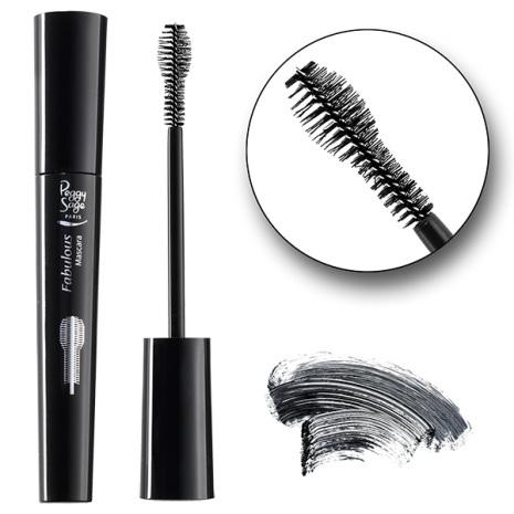 Mascara Fabulous mascara noir 8.5ml