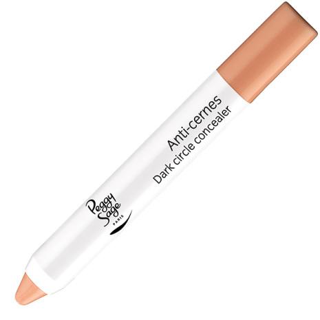 Concealerpenna - 2 olika färger