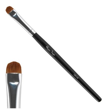Blending pensel 7,7 mm Nylon