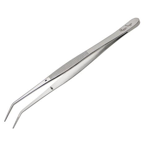 Metalltång för nagelformar