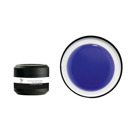 3.1 Builder gel UV transparent 15g