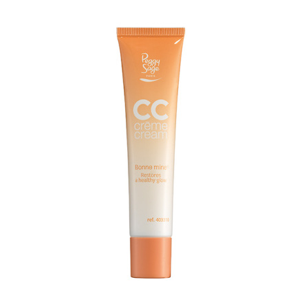 CC cream- healthy glow 40ml