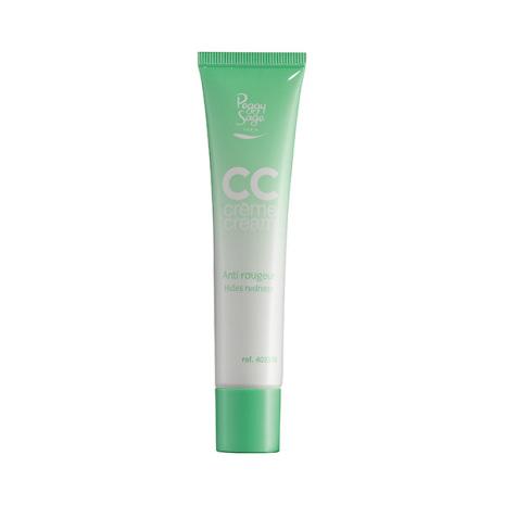 CC cream- hides redness 40ml