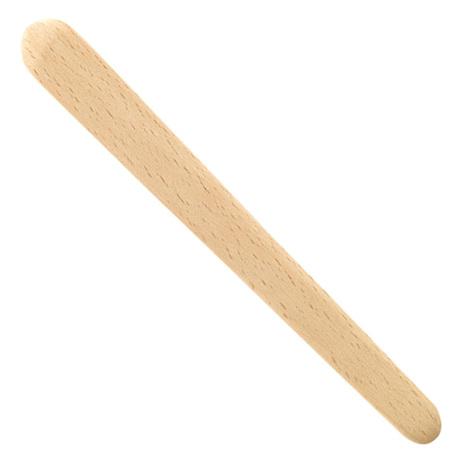 Träspatel 14.5 cm