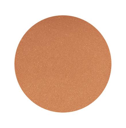 Refill - Solpuder - Alla färger