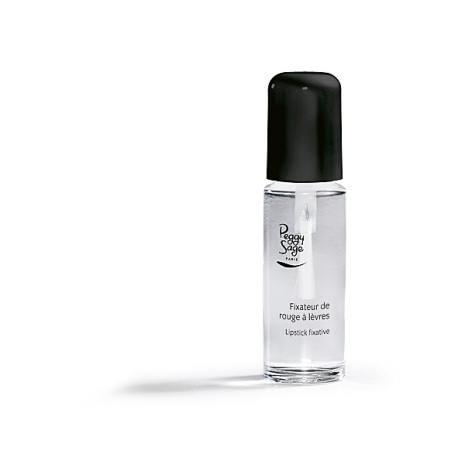 Läppstiftsfixer 5ml