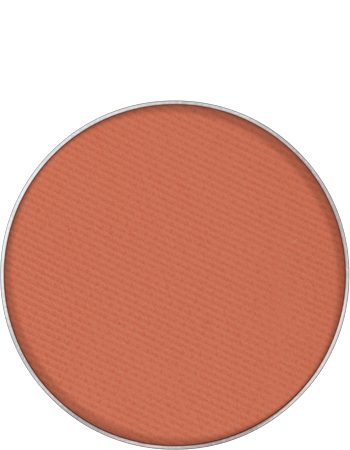 Blusher refill TC2 2,5g