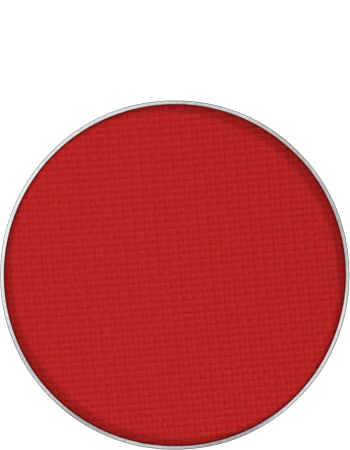 Blusher refill Youth Red 2,5g