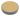 Fetsmink 60ml - Alla färger